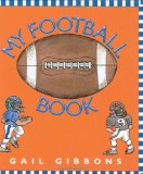 Amazon: My Football Book