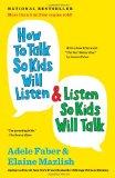 Amazon: How to Talk So Kids Will Listen & Listen So Kids Will Talk