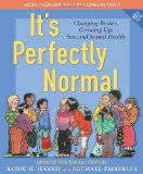 Amazon: It's Perfectly Normal: Changing Bodies, Growing Up, Sex, and Sexual Health (The Family Library)