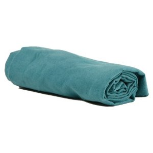 Amazon: Sea to Summit DryLite Towel