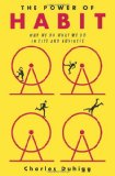 Amazon: The Power of Habit: Why We Do What We Do in Life and Business