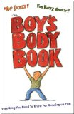 Amazon: The Boy's Body Book: Everything You Need to Know for Growing Up YOU (Boys World Books)