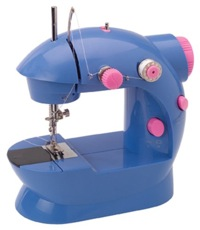 Amazon: Alex Toys Sew Fun