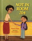 Amazon: Not in Room 204: Breaking the Silence of Abuse
