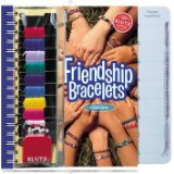 Amazon: Friendship Bracelets (Klutz)