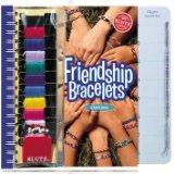 Amazon: Friendship Bracelets (Klutz)