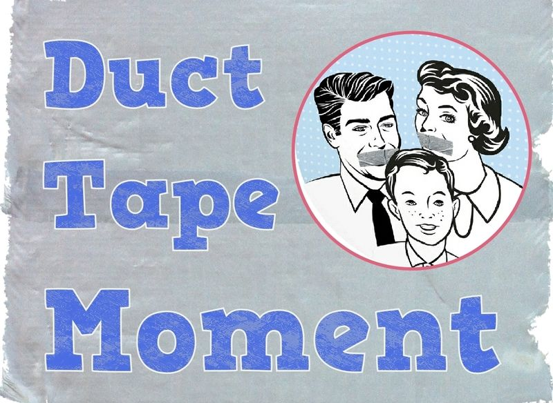 Duct-Tape-Moment-Badge