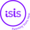 Isis Parenting