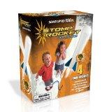 At Amazon: Stomp Rocket Jr. Glow Kit