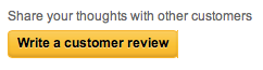 Click this button to leave a review!