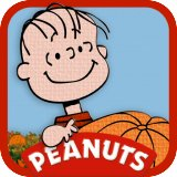 Free Android App of the Day (Amazon): It's The Great Pumpkin, Charlie Brown