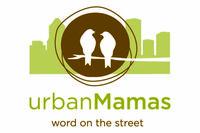 urbanMamas
