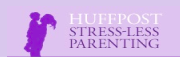 Stress-Less Parenting