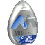 At Amazon: Mio Flavor Enhancing Liquid