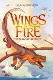 Wings-of-fire