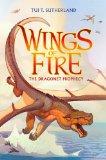 Wings-of-fire