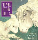 At Amazon: Time For Bed by Mem Fox