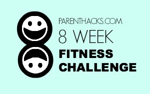 A discovery, an apology, and an offer [Fitness challenge]