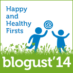 Last chance to unlock vaccine donations: #Blogust ends August 31